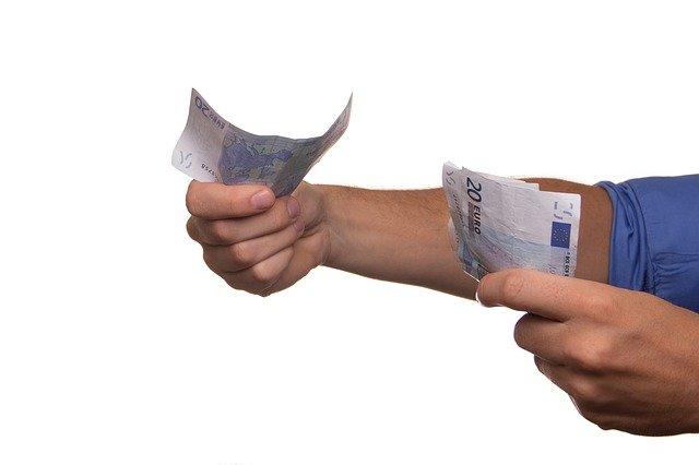 הלוואה מידיית