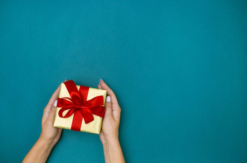 מתנות ליולדות